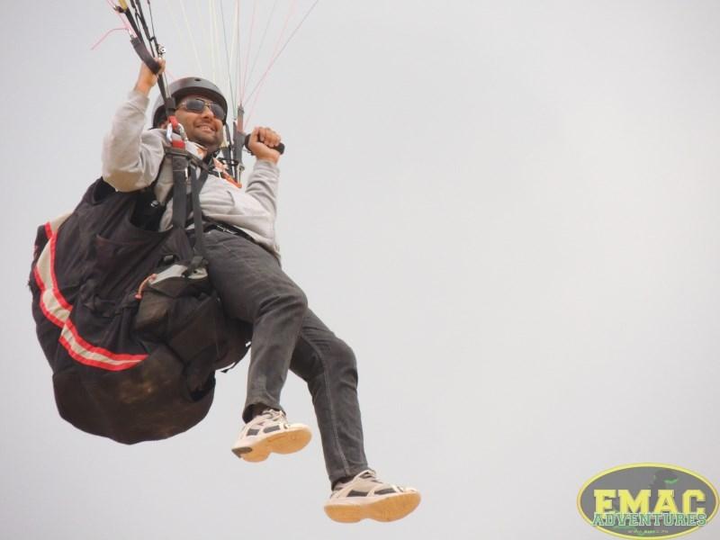 emac-paragliding-in-karachiemac-paragliding-in-karachi071