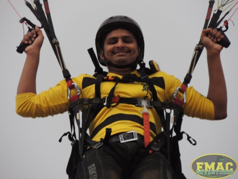 emac-paragliding-in-karachiemac-paragliding-in-karachi072