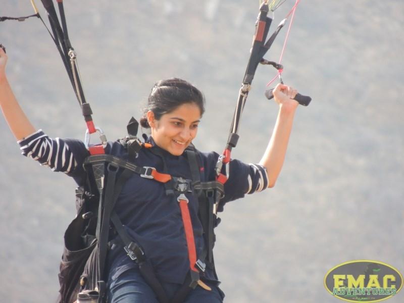 emac-paragliding-in-karachiemac-paragliding-in-karachi078