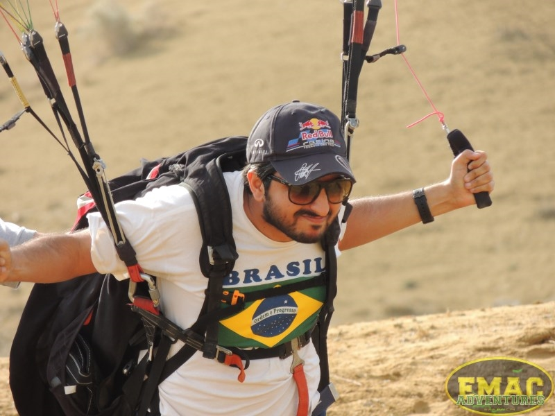 emac-paragliding-in-karachiemac-paragliding-in-karachi081