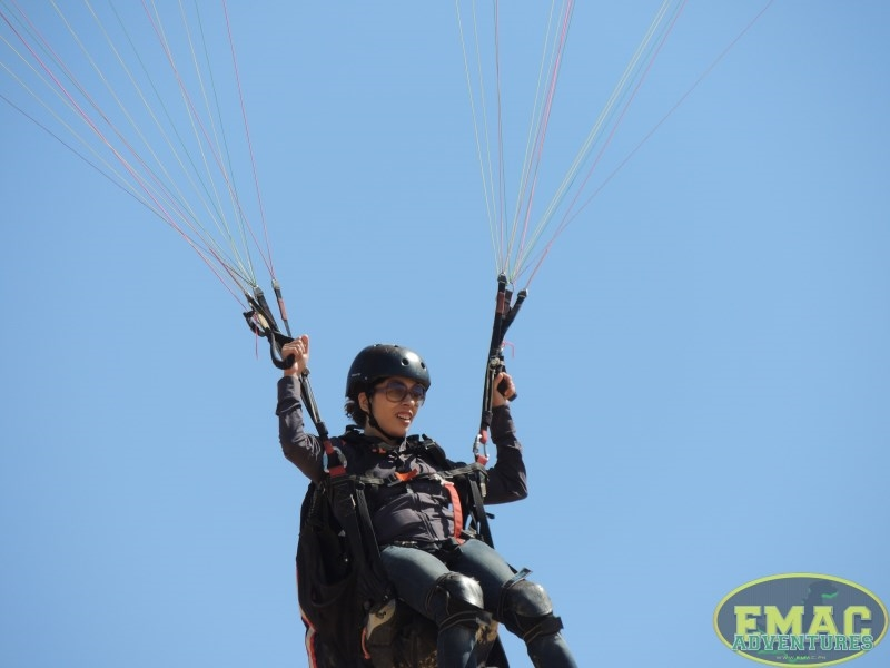 emac-paragliding-in-karachiemac-paragliding-in-karachi086