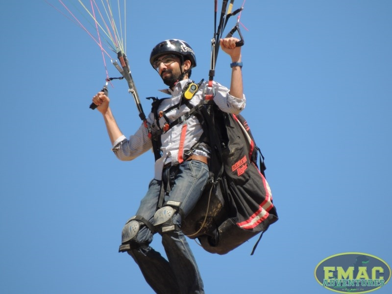 emac-paragliding-in-karachiemac-paragliding-in-karachi087