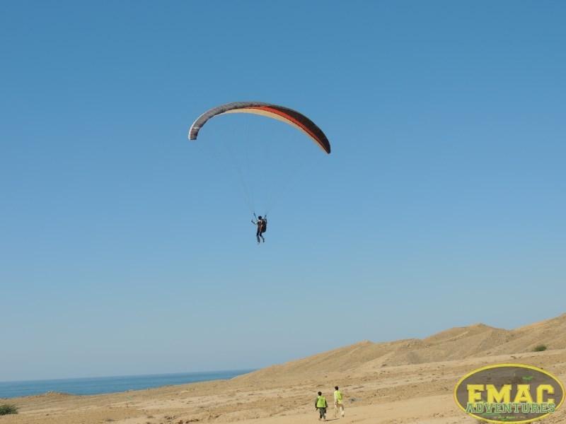 emac-paragliding-in-karachiemac-paragliding-in-karachi088