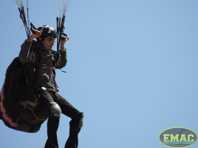 emac-paragliding-in-karachiemac-paragliding-in-karachi091