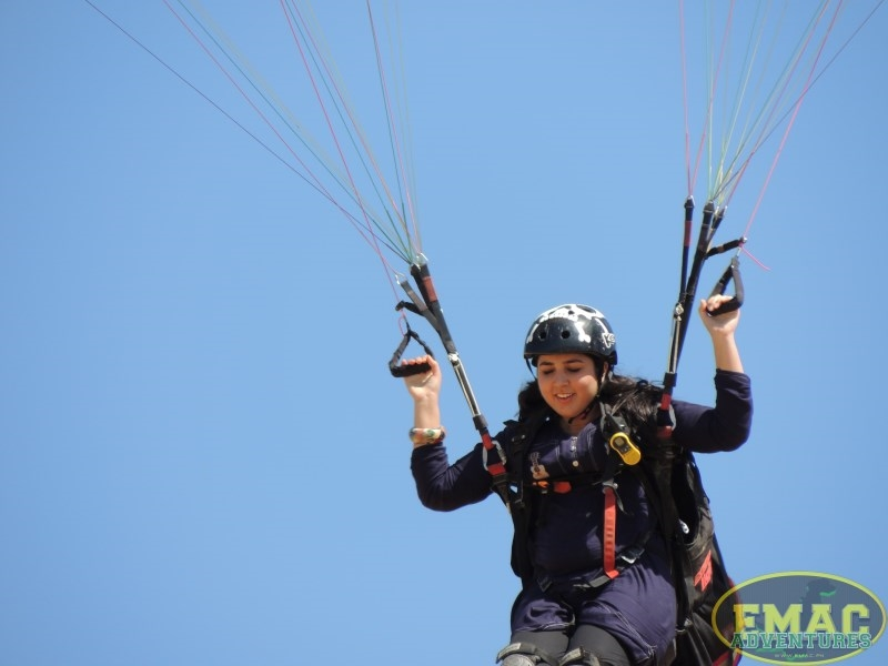 emac-paragliding-in-karachiemac-paragliding-in-karachi093