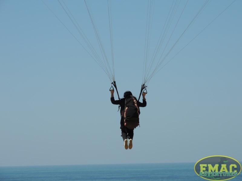 emac-paragliding-in-karachiemac-paragliding-in-karachi094
