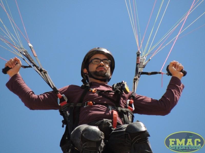 emac-paragliding-in-karachiemac-paragliding-in-karachi095
