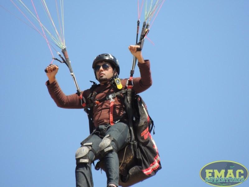 emac-paragliding-in-karachiemac-paragliding-in-karachi098