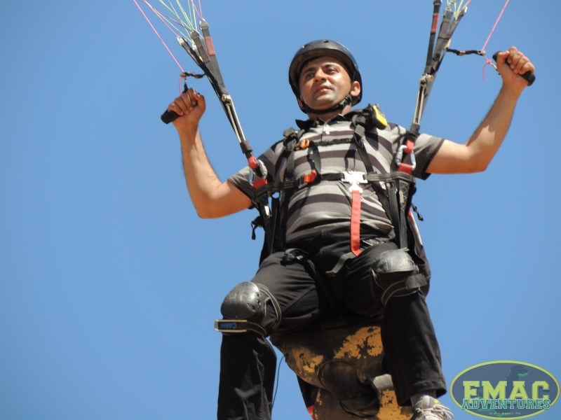 emac-paragliding-in-karachiemac-paragliding-in-karachi100