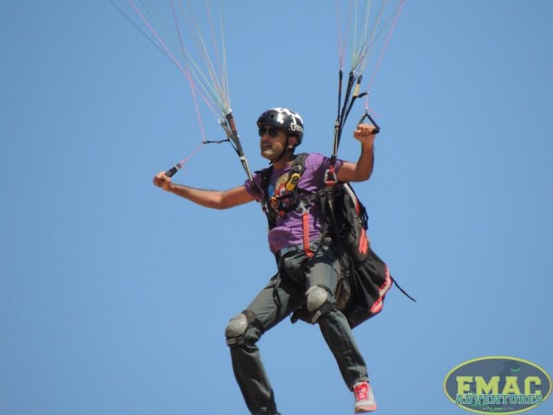 emac-paragliding-in-karachiemac-paragliding-in-karachi102