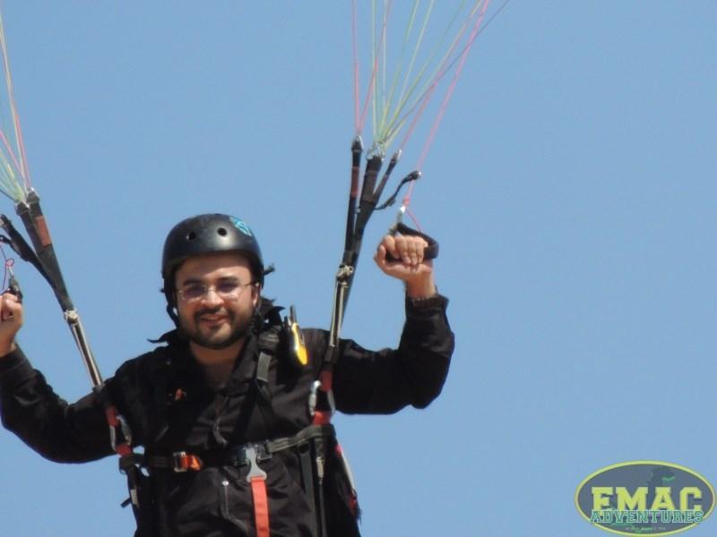 emac-paragliding-in-karachiemac-paragliding-in-karachi103