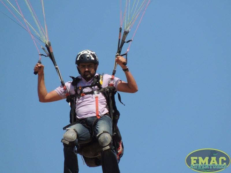 emac-paragliding-in-karachiemac-paragliding-in-karachi105