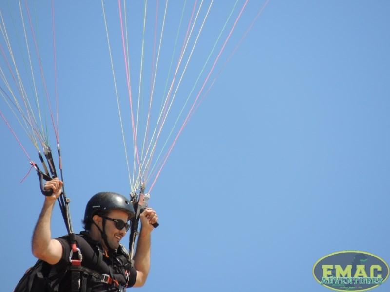 emac-paragliding-in-karachiemac-paragliding-in-karachi107