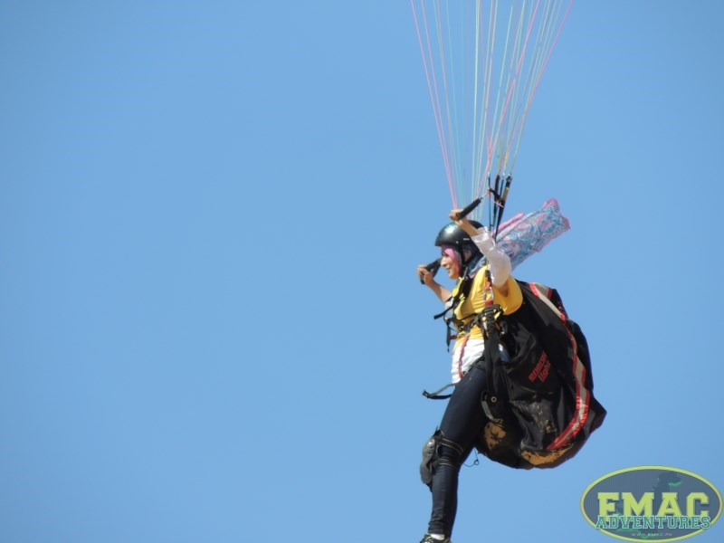 emac-paragliding-in-karachiemac-paragliding-in-karachi109