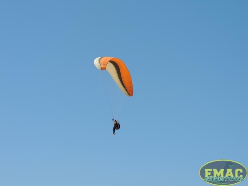 emac-paragliding-in-karachiemac-paragliding-in-karachi110