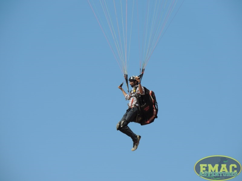 emac-paragliding-in-karachiemac-paragliding-in-karachi111