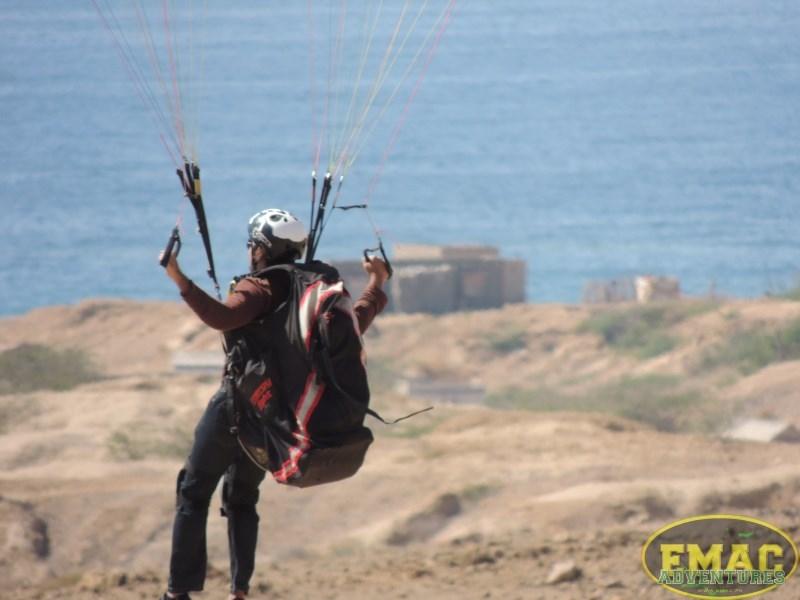 emac-paragliding-in-karachiemac-paragliding-in-karachi112