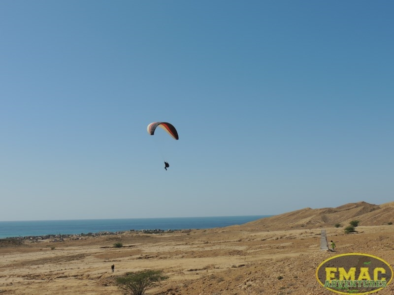 emac-paragliding-in-karachiemac-paragliding-in-karachi114