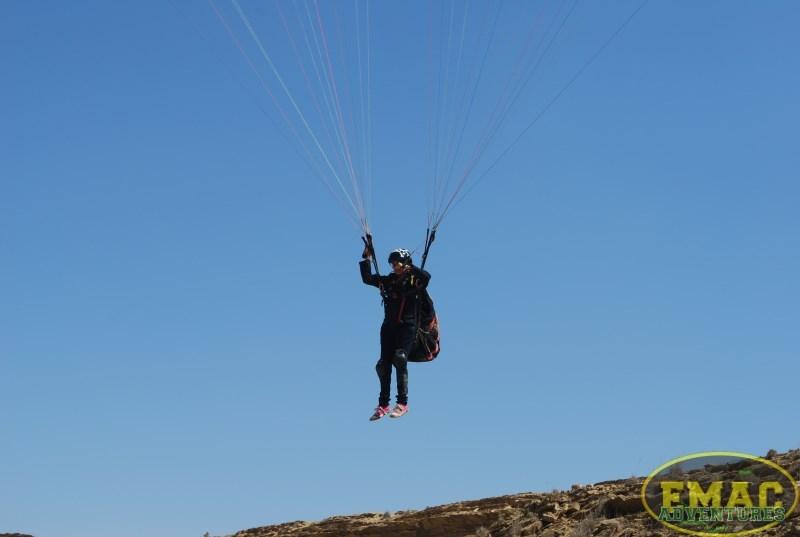 emac-paragliding-in-karachiemac-paragliding-in-karachi118