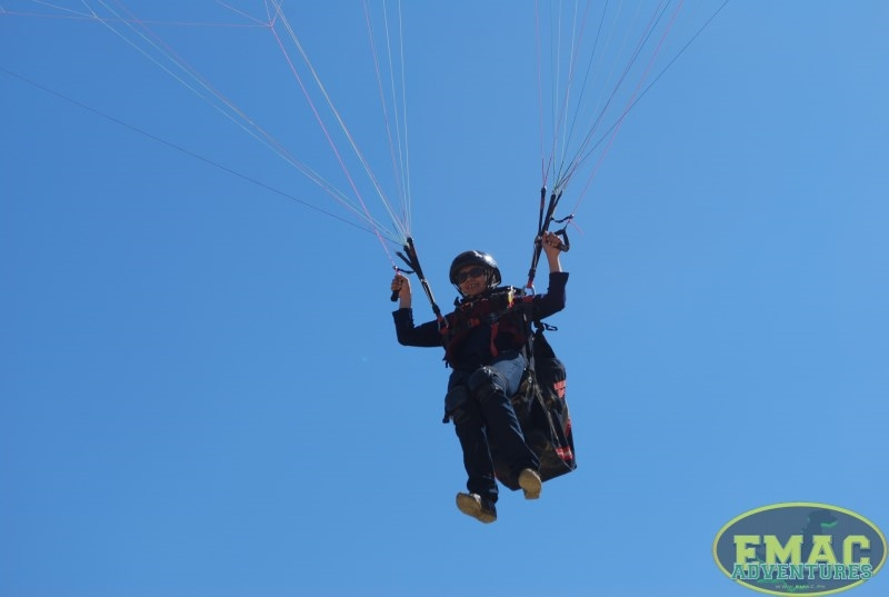 emac-paragliding-in-karachiemac-paragliding-in-karachi119