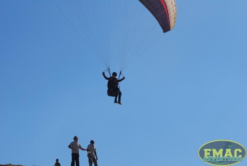 emac-paragliding-in-karachiemac-paragliding-in-karachi120