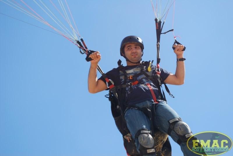 emac-paragliding-in-karachiemac-paragliding-in-karachi122