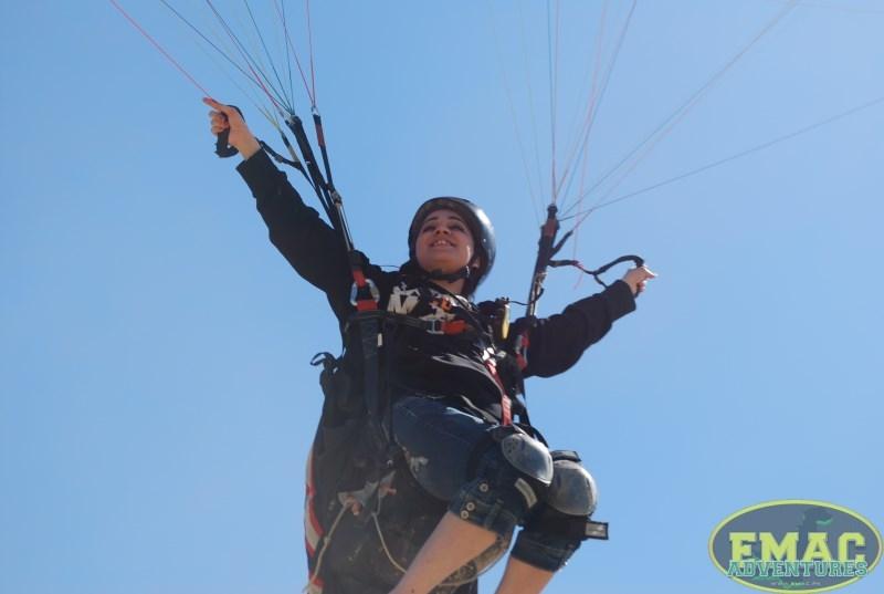 emac-paragliding-in-karachiemac-paragliding-in-karachi124