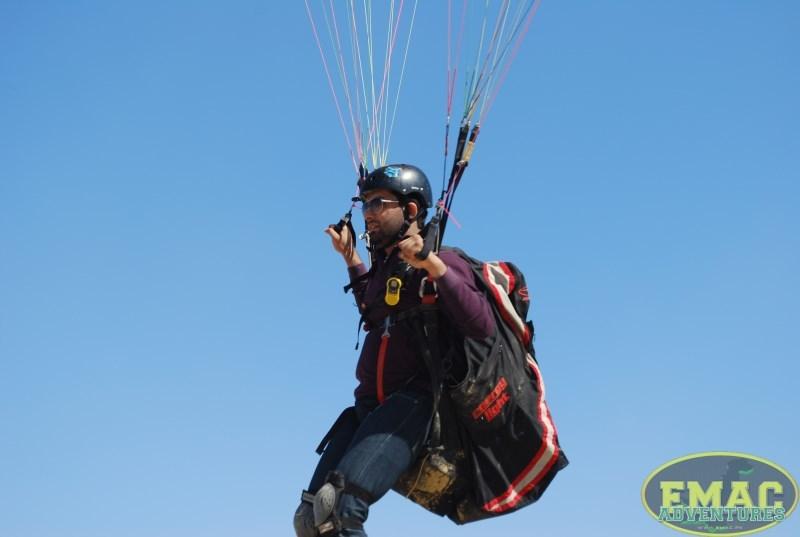 emac-paragliding-in-karachiemac-paragliding-in-karachi125