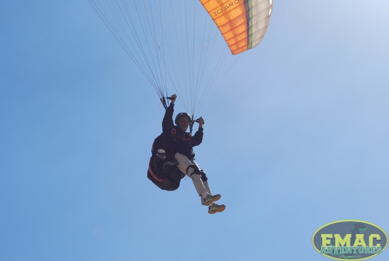 emac-paragliding-in-karachiemac-paragliding-in-karachi126