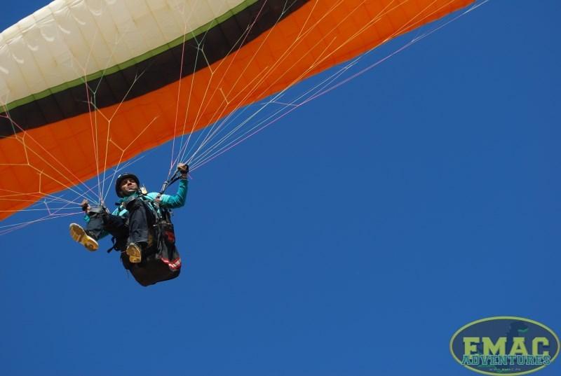 emac-paragliding-in-karachiemac-paragliding-in-karachi129