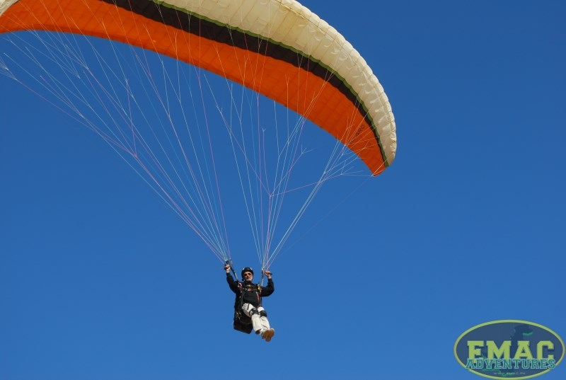 emac-paragliding-in-karachiemac-paragliding-in-karachi132