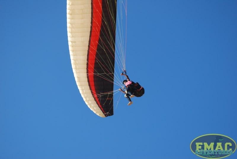 emac-paragliding-in-karachiemac-paragliding-in-karachi133