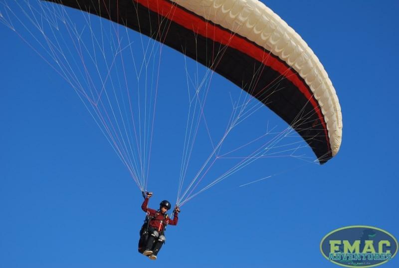 emac-paragliding-in-karachiemac-paragliding-in-karachi135