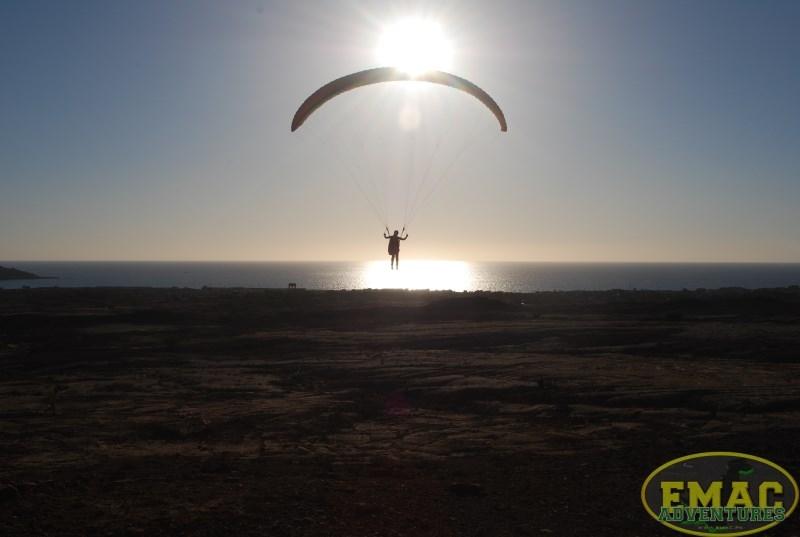 emac-paragliding-in-karachiemac-paragliding-in-karachi137