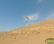 emac-paragliding-in-karachiemac-paragliding-in-karachi029