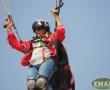 emac-paragliding-in-karachiemac-paragliding-in-karachi034
