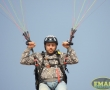 emac-paragliding-in-karachiemac-paragliding-in-karachi040