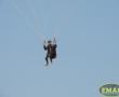 emac-paragliding-in-karachiemac-paragliding-in-karachi045