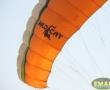 emac-paragliding-in-karachiemac-paragliding-in-karachi051