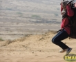 emac-paragliding-in-karachiemac-paragliding-in-karachi052