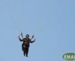 emac-paragliding-in-karachiemac-paragliding-in-karachi054