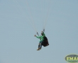 emac-paragliding-in-karachiemac-paragliding-in-karachi056
