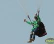 emac-paragliding-in-karachiemac-paragliding-in-karachi060