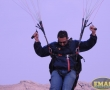 emac-paragliding-in-karachiemac-paragliding-in-karachi062