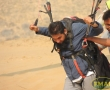 emac-paragliding-in-karachiemac-paragliding-in-karachi063