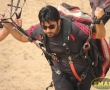 emac-paragliding-in-karachiemac-paragliding-in-karachi064