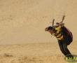 emac-paragliding-in-karachiemac-paragliding-in-karachi065