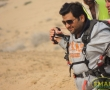 emac-paragliding-in-karachiemac-paragliding-in-karachi067