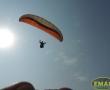 emac-paragliding-in-karachiemac-paragliding-in-karachi075