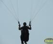 emac-paragliding-in-karachiemac-paragliding-in-karachi076